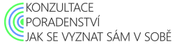 AlenaNouzová.cz